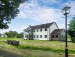 Thumbnail to rent in Kirknewton, Wooler