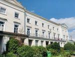 Thumbnail to rent in Grosvenor Street, Cheltenham