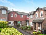 Thumbnail to rent in Douglas Road, Tonbridge