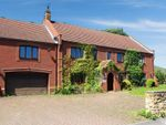 Thumbnail for sale in Mill Lane, Adwick-Le-Street, Doncaster, South Yorkshire