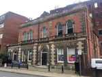 Thumbnail for sale in 2 Becket Street, Becket Street, Derby