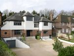 Thumbnail for sale in Princes Way, Wimbledon