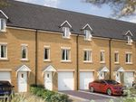 """Thumbnail to rent in """"The Stretton"""" at Poethlyn Drive, Costessey, Norwich"""