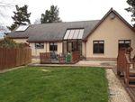 Thumbnail to rent in Bracany Park, Fogwatt, Elgin