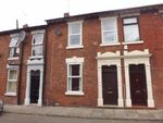 Thumbnail to rent in Northcote Road, Preston