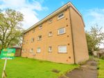 Thumbnail for sale in Trewartha Court, Whitchurch, Cardiff