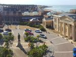 Thumbnail to rent in Victoria Court, The Royal Seabathing, Westbrook
