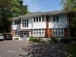 Thumbnail to rent in Nelson Road, Poole