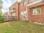 Thumbnail to rent in Meadowbrook Close, Colnbrook