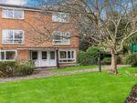 Thumbnail for sale in Oakhill Court, Edge Hill, Wimbledon