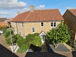 Thumbnail for sale in Flawn Way, Eynesbury, St Neots
