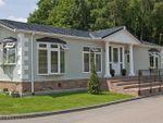 Thumbnail for sale in Sandleford Lodge Park, Greenham, Thatcham