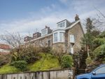Thumbnail for sale in Golf Road, Gourock, Inverclyde