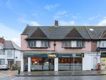 Thumbnail to rent in Epsom Road, Sutton, Surrey