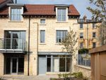 Thumbnail to rent in House 1, Walcot Yard, Bath