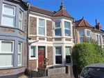 Thumbnail for sale in Gloucester Road, Horfield, Bristol