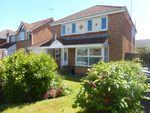 Thumbnail for sale in Cheltenham Crescent, Moreton, Wirral