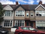 Thumbnail to rent in Harefield Road, Stoke