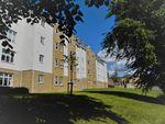 Thumbnail to rent in Morag Riva Court, Uddingston