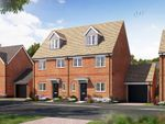 "Thumbnail to rent in ""The Hulsfield"" at Littleworth Road, Benson, Wallingford"