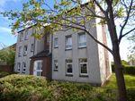 Thumbnail to rent in 1/4 Fauldburn Park, Edinburgh