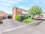 Thumbnail to rent in Cadnam Close, Willenhall, West Midlands