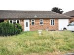Thumbnail for sale in Holmefield, Farndon, Newark