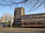 Thumbnail to rent in Bridge House, Farnsby Street, Swindon