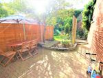 Thumbnail for sale in Northbrook Road, Bowes Park, London