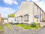 Thumbnail for sale in Ivy Street, Rainham, Gillingham, Kent