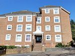 Thumbnail to rent in Cavendish House, Woodside Park