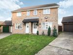 Thumbnail for sale in Partridge Close, Luton, Bedfordshire, England