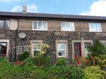 Thumbnail for sale in Harelawside Cottages, Grantshouse