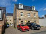 Thumbnail to rent in 11 Crossley Court, Clarence Street, York