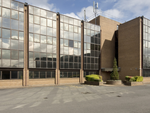 Thumbnail to rent in Spectrum House, Clydebank Business Park, Glasgow