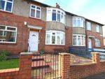 Thumbnail for sale in Stannington Avenue, Newcastle Upon Tyne