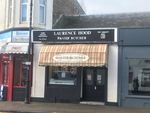 Thumbnail for sale in The Cross, Prestwick