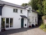 Thumbnail to rent in Middlemoor, Tavistock