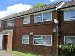 Thumbnail to rent in Newtown Green, Ashford