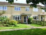 Thumbnail for sale in Broadway Lane, South Cerney, Cirencester