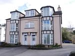 Thumbnail for sale in 3 Green Bank Chase, Bowness-On-Windermere
