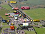 Thumbnail to rent in Loaning Meadows Retail Park, Berwick Upon Tweed