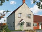 "Thumbnail to rent in ""The Beachampton"" at Towcester Road, Silverstone, Towcester"
