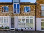 Thumbnail for sale in Nicholls Mews, London