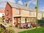 Thumbnail for sale in Chawton Lane, Cowes, Isle Of Wight