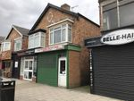 Thumbnail to rent in 450 Marton Road, Middlesbrough