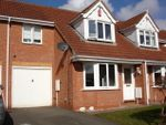 Thumbnail for sale in Woodcock Close, Birmingham