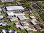 Thumbnail to rent in Units 15-16 Cameron Court, Winnick Quay, Warrington