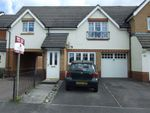 Thumbnail to rent in Cwlwm Cariad, Barry, Vale Of Glamorgan