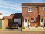 Thumbnail for sale in Herdwick Close, Kingsnorth, Ashford